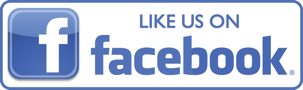 Like Hereford Veterinary Clinic on Facebook!